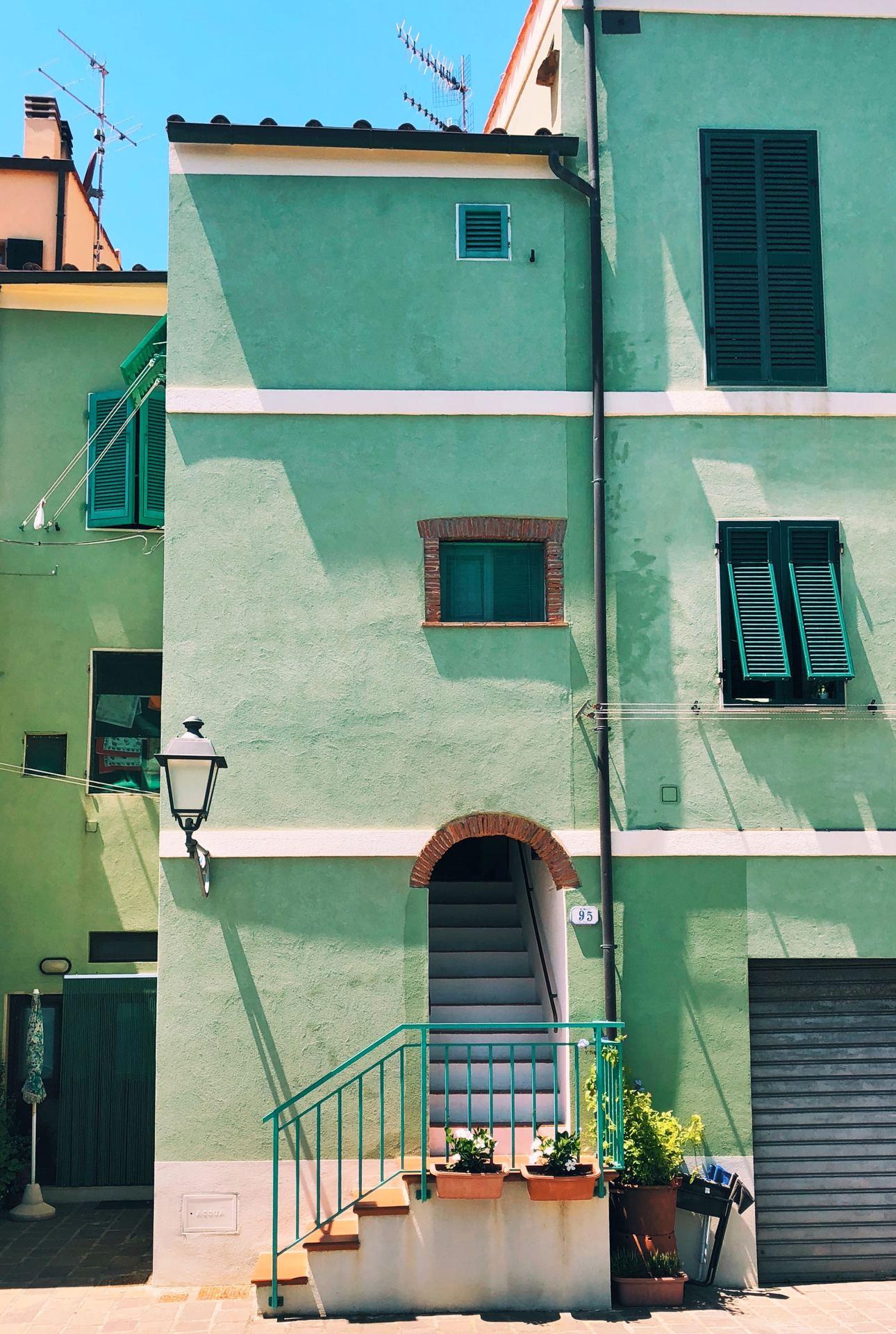 Guide: Hvor skal du holde ferie i Italien?